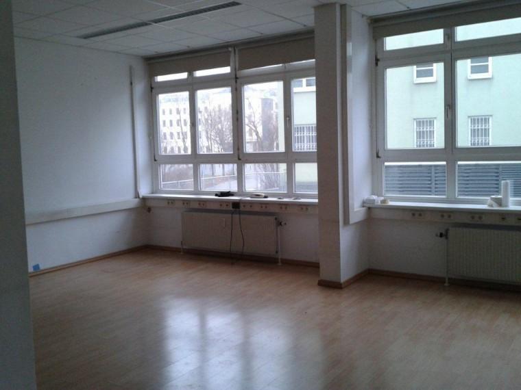Kantoorverdieping 1030 Wenen (Objekt Nr. 050/00488)