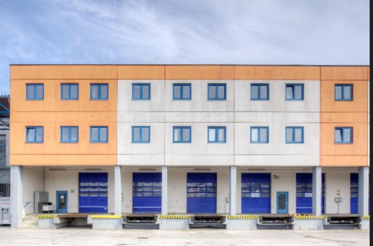 Huur - kantoorruimte, 2351 Wiener Neudorf (Objekt Nr. 050/01231)