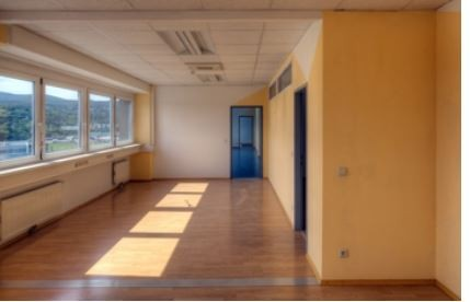Huur - kantoorruimte, 2351 Wiener Neudorf (Objekt Nr. 050/01232)